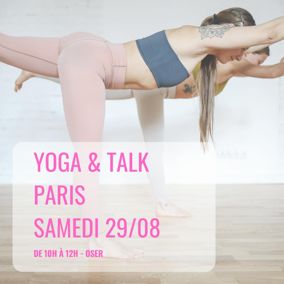 hegoa experence_matinée yoga talk_paris