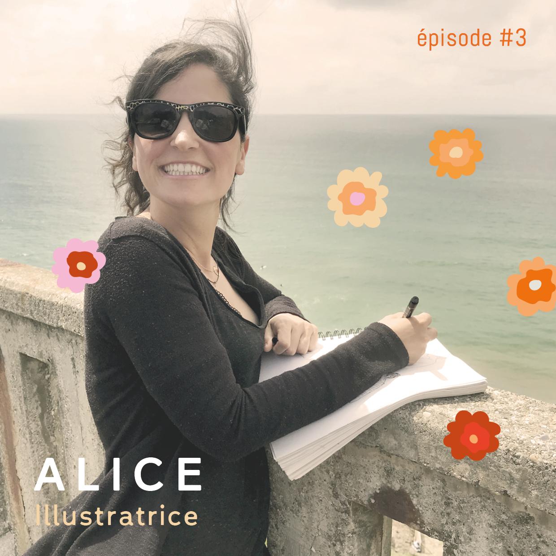 Hegoa_Podcast_Parenthèse_Season_2_Alice