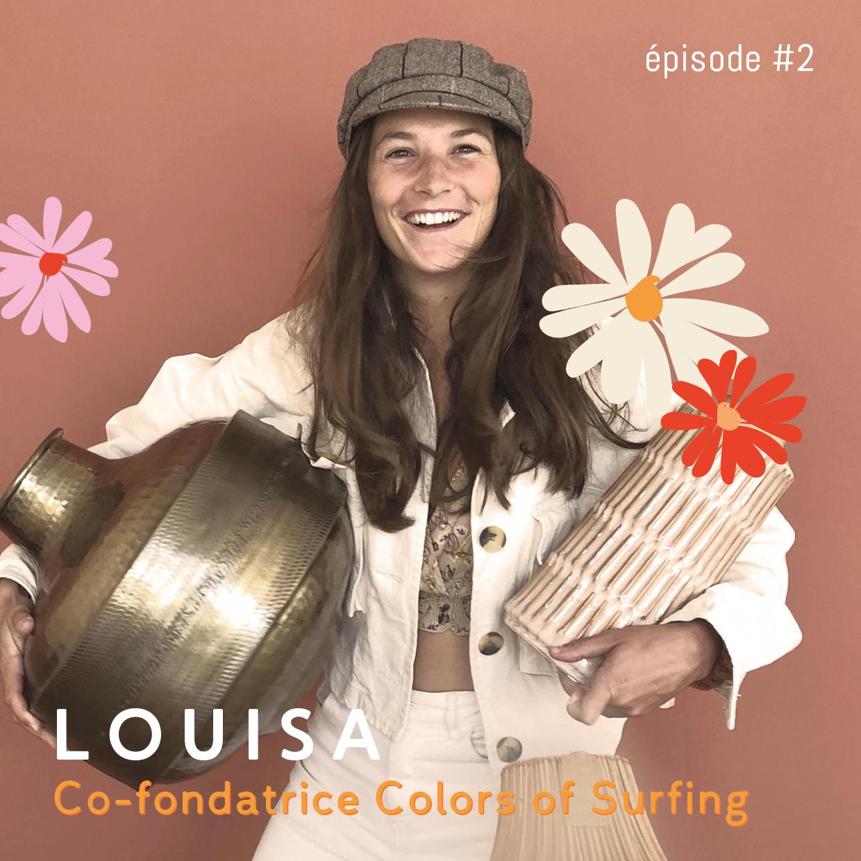 Hegoa_Podcast_Season_2_Louisa
