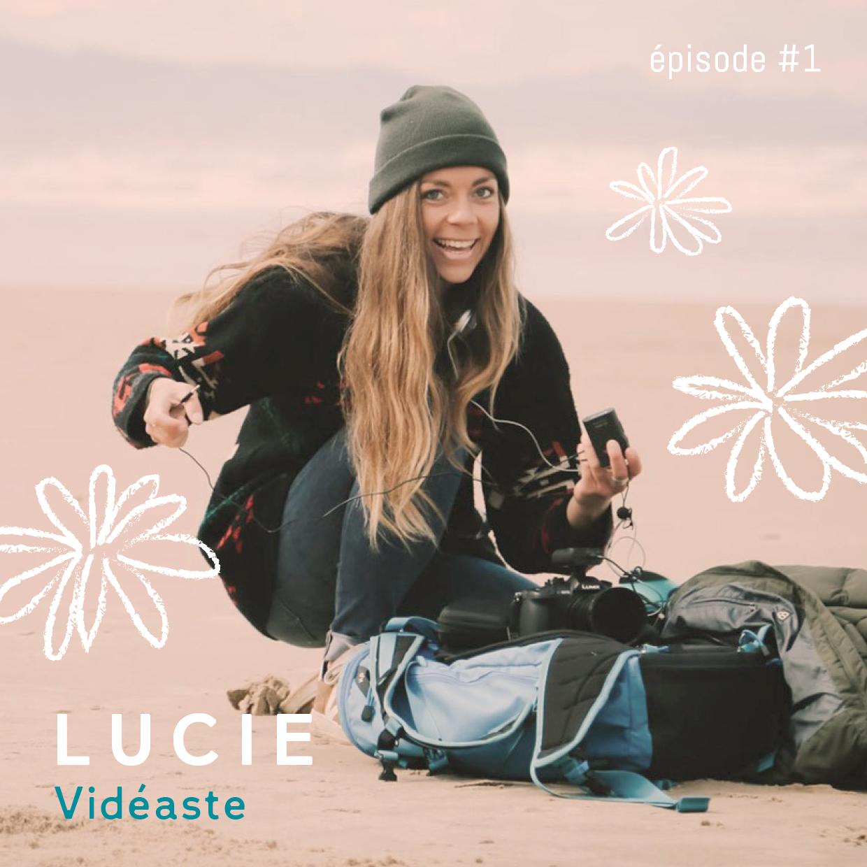 Hegoa_Podcast_Season_2_Lucie